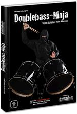 Doublebass-Ninja